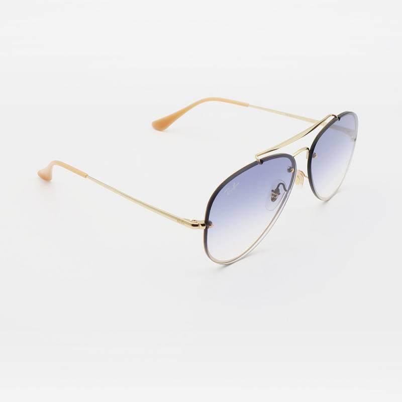 lunette ray ban femme tendance 2019