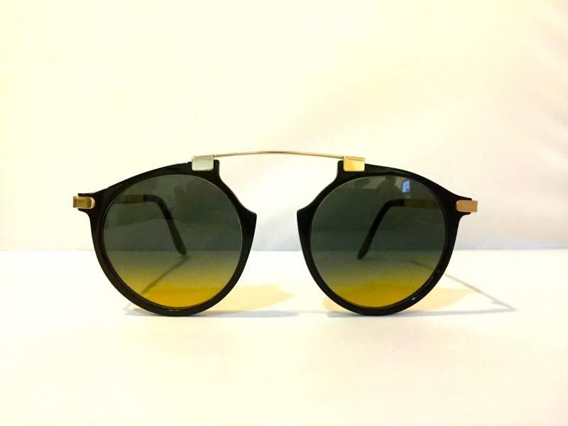 lunettes de soleil massada au paradis des lunettes. Black Bedroom Furniture Sets. Home Design Ideas