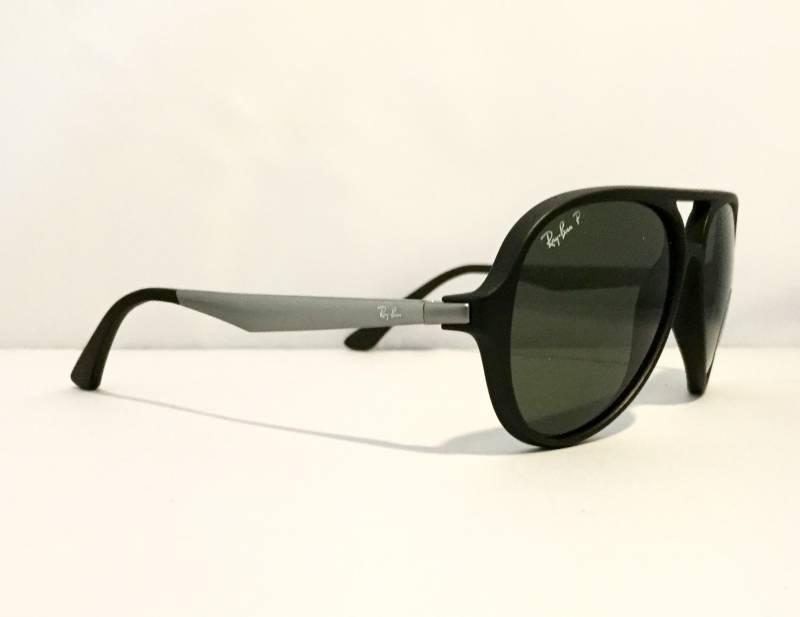 lunettes de soleil femme aviateur ray ban