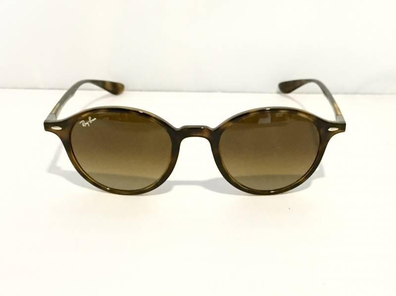lunettes de soleil femme ray ban 2017