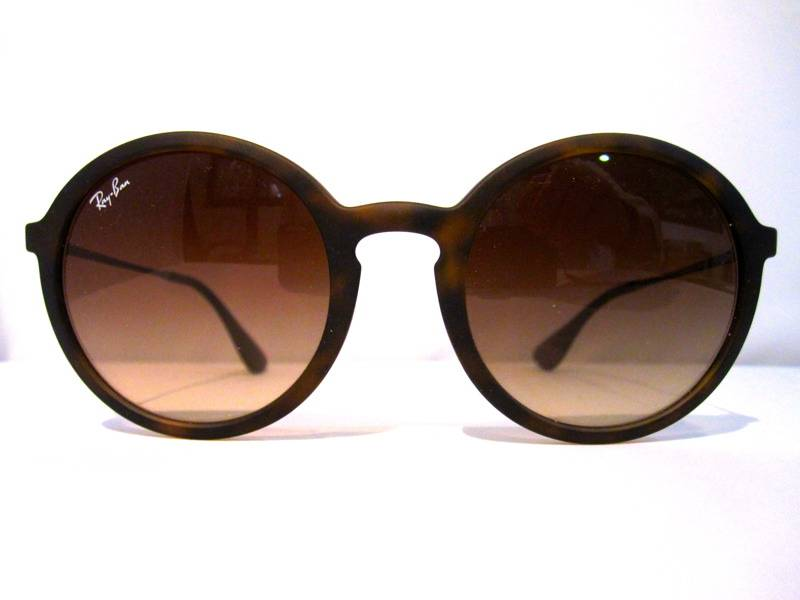 lunettes de soleil femme marque ray ban