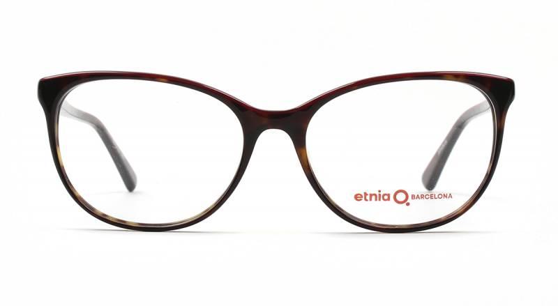 Lunettes de vue Etnia BARCELONA