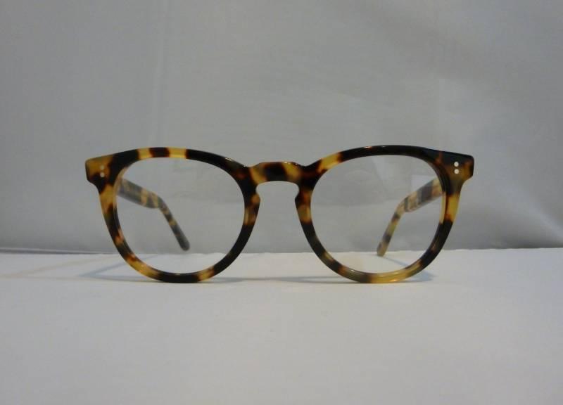 Acheter lunettes par internet louisiana bucket brigade for Acheter des plantes par internet
