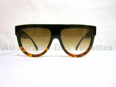 Best Seller de la marque de lunettes de soleil C�line