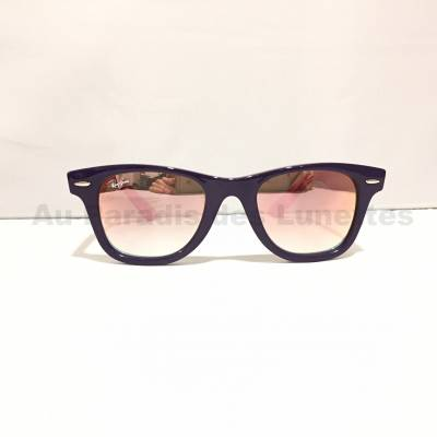 WayFarer Ray Ban for kids