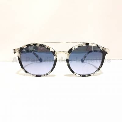 lunettes de soleil Etnia Barcelona VERDI