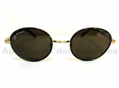 Lunettes de soleil John Lennon
