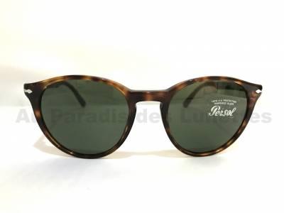 lunettes de soleil Persol pour femmes