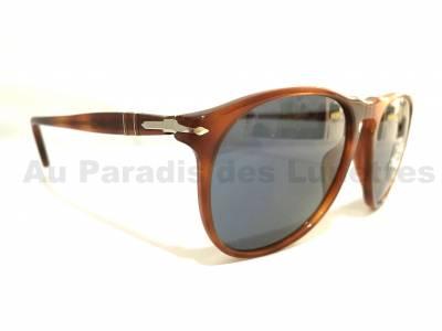 lunettes de soleil Persol Steve Mc Queen