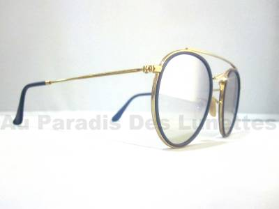 Vente de lunettes de soleil de marque pour femmes paris for Miroir un paradis