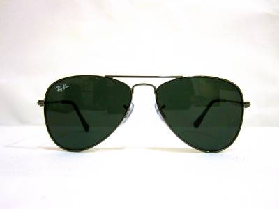 Ray Ban Lunette Soleil 2015