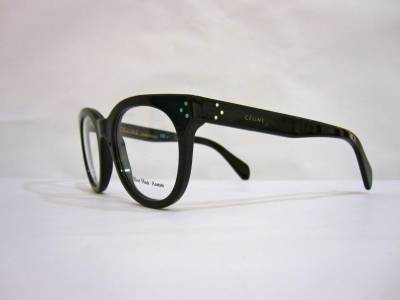 lunettes de vue Céline 3 rivets
