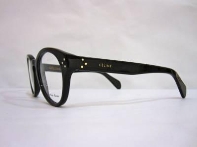 lunettes de vue rondes Céline