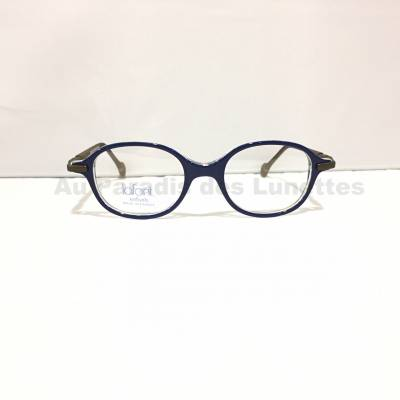 lunettes enfants LAFONT PARIS