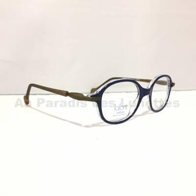 lunettes enfants lafont