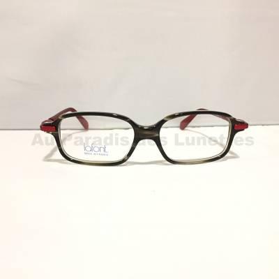 lunettes pr� ado lafont