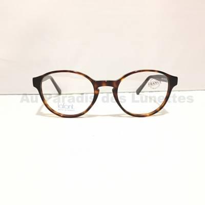 lunettes �caille enfants Lafont