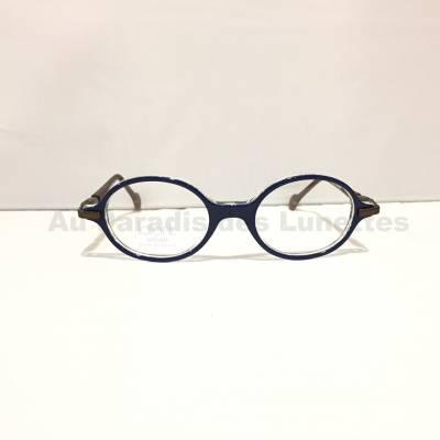 lunettes rondes pour enfants Lafont