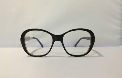 lunettes de vue marni caille fonc grande taille au. Black Bedroom Furniture Sets. Home Design Ideas