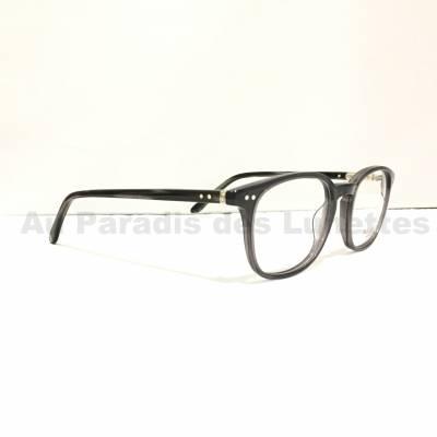 Profil lunettes de vue hommes Paul and Joe