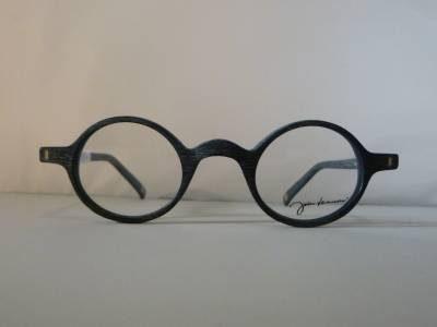 achat de lunettes de vue homme pas cher paris au. Black Bedroom Furniture Sets. Home Design Ideas