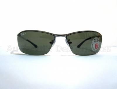 lunettes de sport Ray Ban galb�es